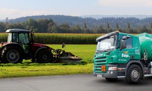 Agri Diesel