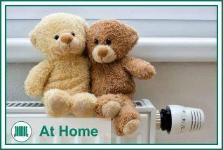 Radiators Home Heating
