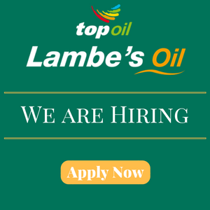 Jobs Tullamore Offaly